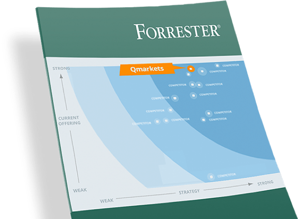 Idea Management Analyst Reports - Forrester