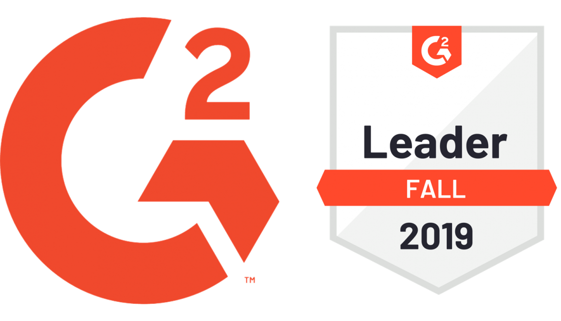 G2 Idea Management Software Report